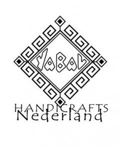 Yabal Handicrafts