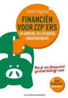 Financien voor zzp'ers en andere zelfstandige ondernemers Femke Hogema
