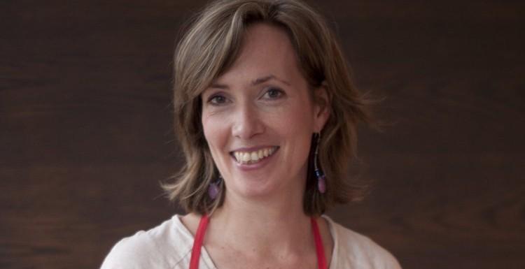 In gesprek met Nina Weerman van NICE fruitijsjes