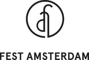 logo FEST Amsterdam