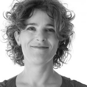 Brenda Kok SparklingProfessionals.nl