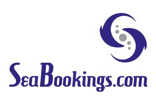 Seabookings Portugal logo