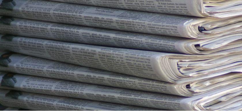 Niuews, redactioneel nieuws, acties en meer