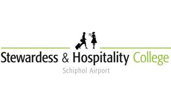 In gesprek met LAura van Dijk van Stewardess&Hospitality College nu Laurentius Collge