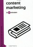 content marketing, online ondernemen, boeken, marketing,