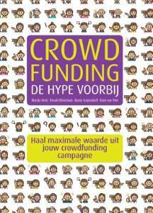 crowdfunding de hype voorbij