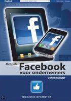 facebook voor ondernemers social media