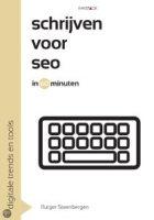 Boeken online ondernemen SEO schrijven voor SEO in 60 minuten