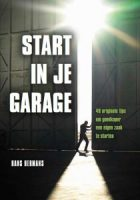 Start in je eigen garage
