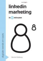 linkedin marketing voor bedrijven boeken social media en boeken marketing