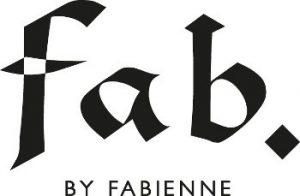 In gepsrek met Fabienne Chapot van Fab.