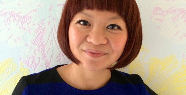 In gesprek met Phuong Do van LayerGloss