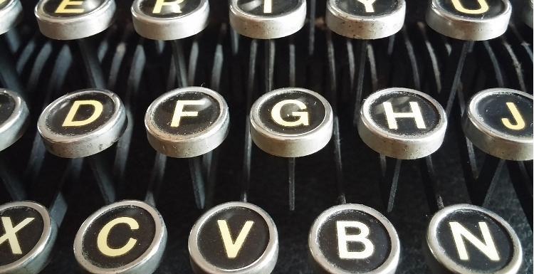 Onze diensten, tekstschrijven, SEO, communicatiemiddelen,Startersblog Myrthe Claus, freelance tekstschrijver, copywriter, Italie, Nederland, ondernemen