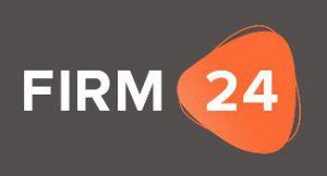 FIRM24 Richt je eigen BV op, Juridische contracten gratis,