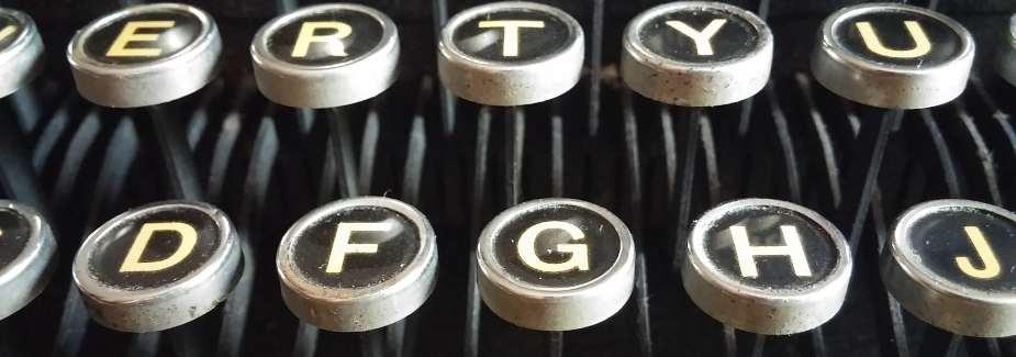 stukken beter schrijven