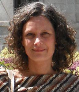 Myrthe Claus, freelance tekstschrijver, hoofdredacteur vrouwen-ondernemen.nl, redactie, tekstschrijven, copywriting
