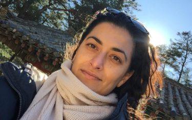 Een inspirerend gesprek met lnaz Bahrami van Venkel,