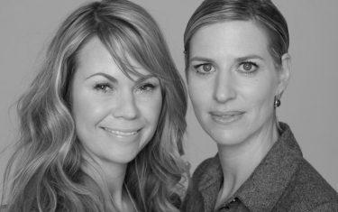 In gesprek met Jessica Roozen en Carissa Sarko van FIREFLIES, slimme allpurpose trolleys/handtassen