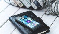 Onmisbare zakelijke apps voor op je smartphone