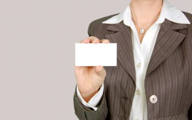 Netwerkbijeenkosmt do's en don'ts gesprekken voeren en visitekaartjes uitdelen