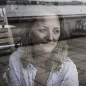 <Fiorienne Westenberg, manytastes.nl, ManyTastes small business communication, communicatie- en marketingplannen voor het MKB