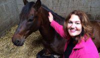 In gesprek met...Anita Claassens van CHACC, paardencoach