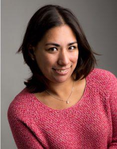 Sharon Kuipers van Toffel Interieuradvies, watch out world, here she comes! Startend ondernemerschap, vrouwelijk ondernemerschap, eigen bedrijf starten