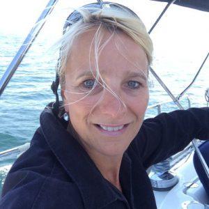 Ingrid van den Broek Inspiratie en begeleiding