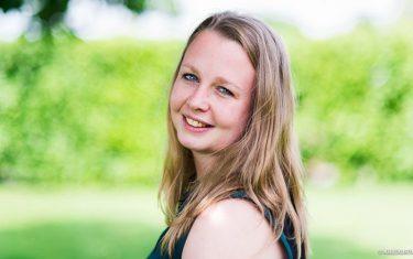 In gesprek met Ellen van der Most van Knap Goed, inspiratie, woonaccesoires