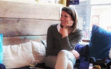 In gesprek met Lotte Kramer van YES! Geen werk, inspiratie, startend ondernemerschap, vrouwelijke ondernemers
