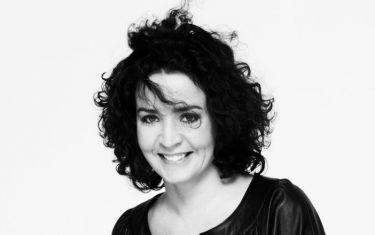 Het eerste jaar van Nicole Hoefsmit van BREIZH World, inspiratie, vrouwelijk ondernemerschap, ondernemen, webshop