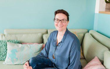 In gesprek met Corine van Zoelen, Yoga Business Coach, Marleen Sahetapy Fotografie, Inspiratie, vrouwelijk ondernemerschap