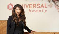 In gesprek met Kimmylien Nguyen van Universal Nails, vrouwelijk ondernemerschap, Amsterdam, booming