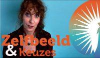 Joke Norendaal Columnist vrouwen-ondernemen.nl, zelfbeeld en keuzes maken: waarom twijfel je? Pauweracademy