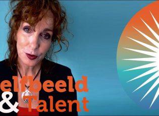 Joke Norendaal Pauweracademy over zelfbeeld en talent, hoe anderen bijzondre vinden wat voor jou normaal is