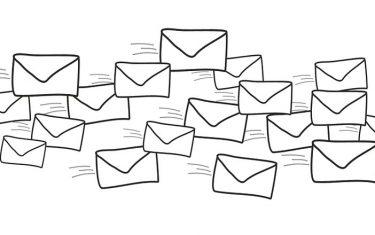 Je eigen briefpapier laten drukken voor je facturatie reclameland