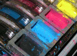 printer, inkt, toners, cartridges, alleeninkt.nl