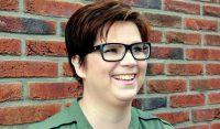 In gesprek met Monica Ten Hoove van Mijn Financiële Vrijheid, vrouwelijk ondernemerschap