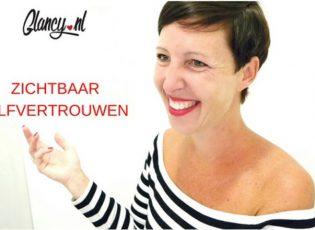 Inspirerend gesprek met Glancy van Elst van glancy.nl, voormalige Dresscoach, zichtbaar zelfvertrouwen, vrouwelijke ondernemer, vrouwlijk ondernemerschap