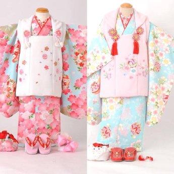 In gesprek met Nicki Yoshihara van Tokiotours Kimono en hifu voor kleine meisjes