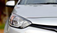 Zakelijke autoverzekering van Centraal Beheer, bedirjfsauto