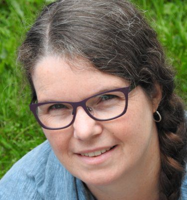 Ik doe het! Annita Lameris van Balans in je gezin, starter, startend ondernemerschap, vrouwelijk ondernemerschap