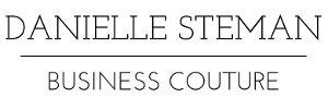 Watch out World, danielle Steman, Business Couture, vrouwelijk ondernemerschapo, ondernemer, startende ondernemer