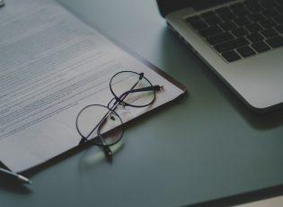 AVG Verwerkersovereenkosmten, Europese privacywetgeving, persoongegevens, privacy beschermen, derde partijen