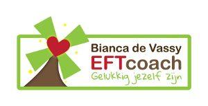 Het eerste jaar van Bianca de Vassy EFTCoach Breda, EFT NLP