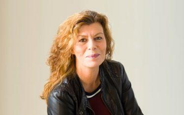 Het eerste jaar van Tara Verhoeven van Hart4Organizing, Professional Organizer