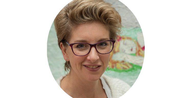 In gesprek emt Hanneke Bongaarts van Beau Advies