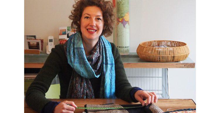 In gesprek met Margot Lieftinck van Tulsi Crafts