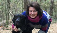 Het eerste jaar van Linda Lahaije met Balans by Lavida, vrouwelijk ondernemerschap, starter, voor jezelf beginnen, starten met je eigen bedrijf