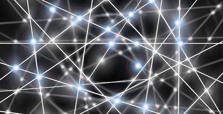 Het belang van offline en online netwerken